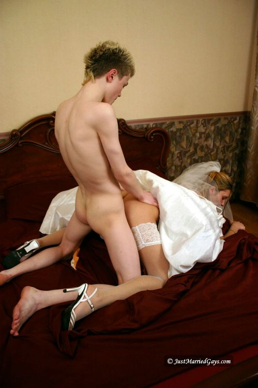 just married sex 2 russian xxx