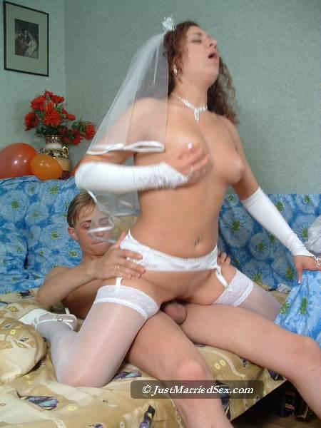 Married sex galleries just