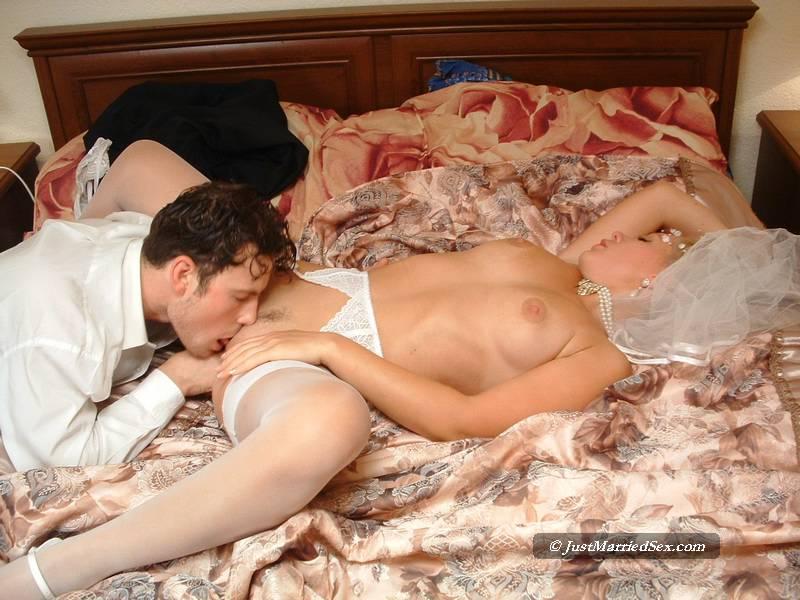 Share your Wedding porn girl fuck photos