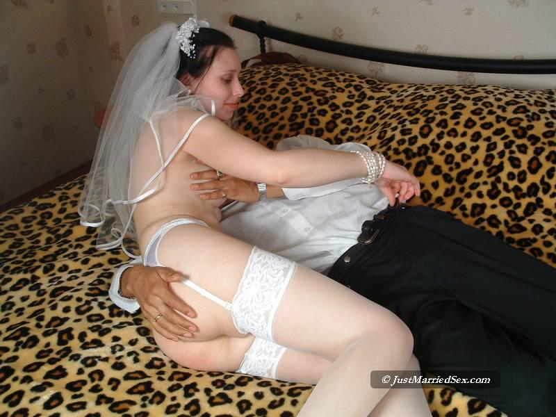 Свадьба порно галерея